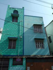 Gallery Cover Image of 2160 Sq.ft 5 BHK Independent House for buy in Kasba for 12000000