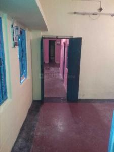 Gallery Cover Image of 750 Sq.ft 2 BHK Independent House for rent in Maheshtala for 6500