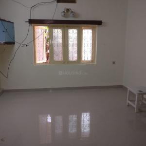 Gallery Cover Image of 1200 Sq.ft 2 BHK Independent House for rent in Banashankari for 22000