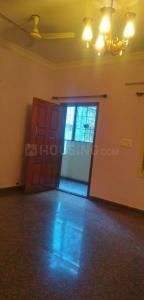 Gallery Cover Image of 1100 Sq.ft 2 BHK Independent Floor for rent in HSR Layout for 20000