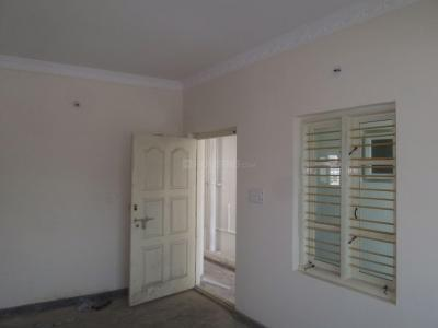 Gallery Cover Image of 500 Sq.ft 1 BHK Apartment for buy in Tippenahalli for 3800000