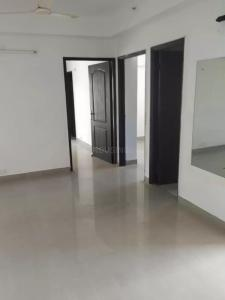 Gallery Cover Image of 1080 Sq.ft 2 BHK Apartment for buy in Nimbus Hyde Park, Sector 78 for 5100000