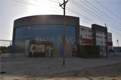 513 Sq.ft Residential Plot for Sale in Noida Extension, Greater Noida
