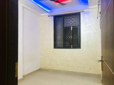 Gallery Cover Image of 1250 Sq.ft 3 BHK Independent House for buy in Shakti Khand for 5300000
