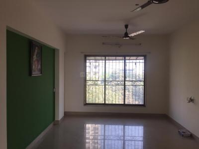 Gallery Cover Image of 1000 Sq.ft 2 BHK Apartment for rent in Sewri for 55000