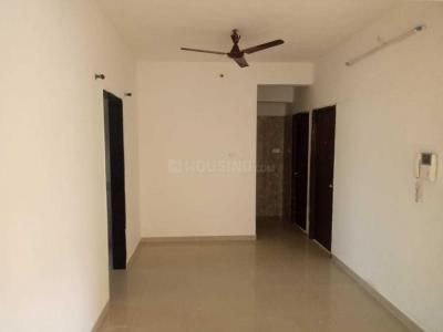 Gallery Cover Image of 1200 Sq.ft 2 BHK Apartment for rent in Kharghar for 15000
