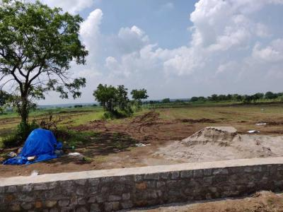 Gallery Cover Image of  Sq.ft Residential Plot for buy in Shankarpally for 1425000
