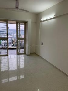 Gallery Cover Image of 1256 Sq.ft 2 BHK Apartment for rent in Mohammed Wadi for 17000