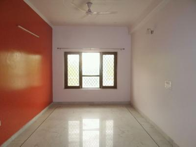 Gallery Cover Image of 1750 Sq.ft 3 BHK Independent Floor for rent in Palam Vihar for 25000