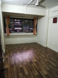 Gallery Cover Image of 650 Sq.ft 1 BHK Apartment for rent in Panch Pakhadi, Thane West for 23000