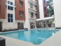 Gallery Cover Image of 1445 Sq.ft 3 BHK Apartment for buy in Garia for 5924000