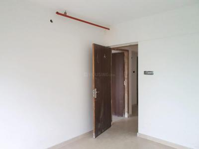 Gallery Cover Image of 1200 Sq.ft 3 BHK Apartment for buy in Andheri East for 34000000