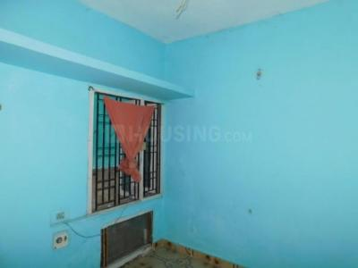 Gallery Cover Image of 550 Sq.ft 1 BHK Apartment for rent in Gopalapuram for 14000