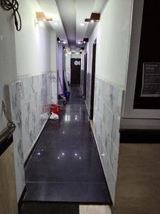 Passage Image of Luxurious Girls PG in Laxmi Nagar