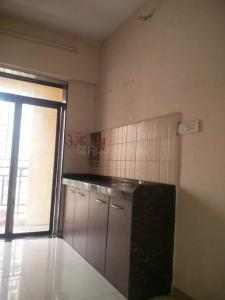 Gallery Cover Image of 1098 Sq.ft 2 BHK Apartment for rent in Kalwa for 23000
