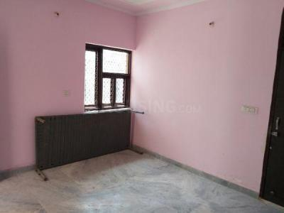 Gallery Cover Image of 1500 Sq.ft 2 BHK Independent House for rent in Nilothi for 7500