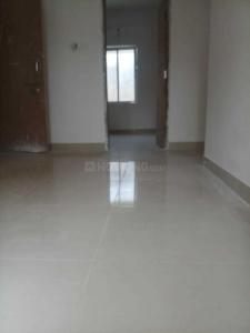 Gallery Cover Image of 1000 Sq.ft 3 BHK Apartment for buy in Purba Putiary for 4200000
