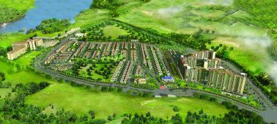 334 Sq.ft Residential Plot for Sale in Sector 3, Panchkula