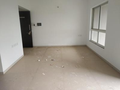 Gallery Cover Image of 1150 Sq.ft 2 BHK Apartment for rent in Bavdhan for 17500