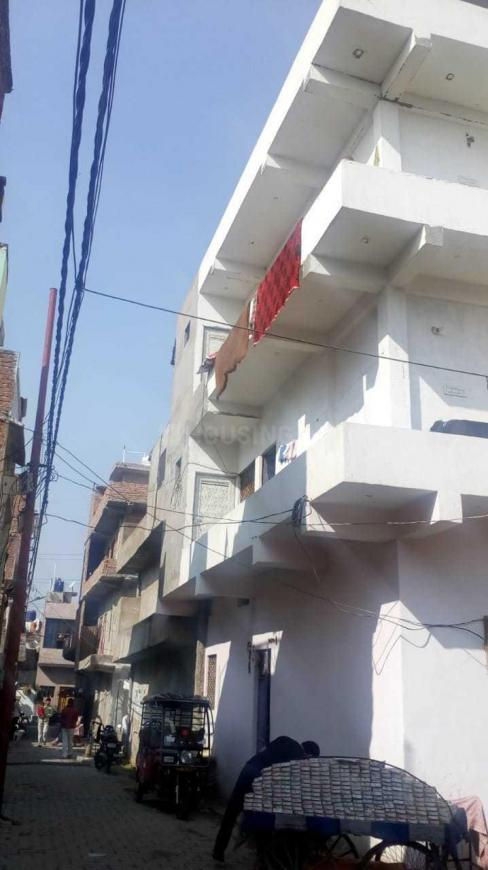 Building Image of 120 Sq.ft 6 BHK Independent House for buy in Barra for 3000000