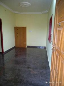 Gallery Cover Image of 554 Sq.ft 1 BHK Independent House for buy in Veppampattu for 1650000