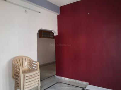 Gallery Cover Image of 1050 Sq.ft 2 BHK Apartment for rent in Dilsukh Nagar for 13000