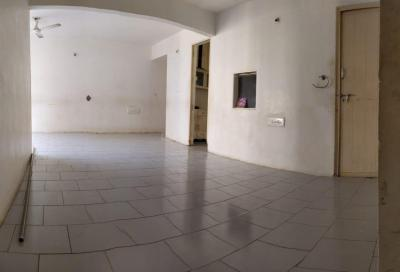 Gallery Cover Image of 1350 Sq.ft 3 BHK Apartment for buy in Management Enclave, Vastrapur for 6000000