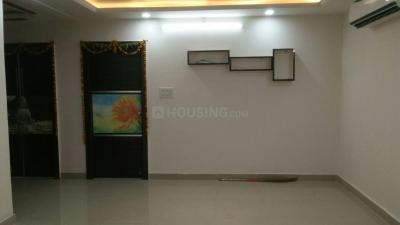 Gallery Cover Image of 1235 Sq.ft 2 BHK Apartment for rent in Jeedimetla for 15000
