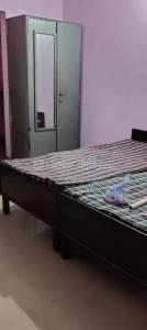 Gallery Cover Image of 310 Sq.ft 1 RK Independent House for rent in Sector 44 for 6200