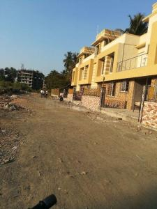 Gallery Cover Image of 2100 Sq.ft 3 BHK Apartment for buy in Nalasopara West for 25000000