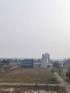Gallery Cover Image of 2700 Sq.ft 4 BHK Villa for buy in Gundlapalem for 13000000