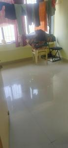 Hall Image of Looking For Roommate in Worli