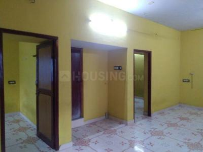 Gallery Cover Image of 850 Sq.ft 2 BHK Independent Floor for rent in Selaiyur for 10000