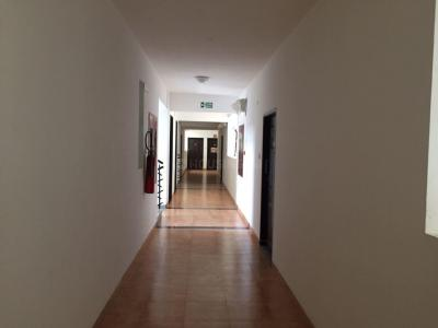 Gallery Cover Image of 1062 Sq.ft 2 BHK Apartment for rent in Avadi for 11000