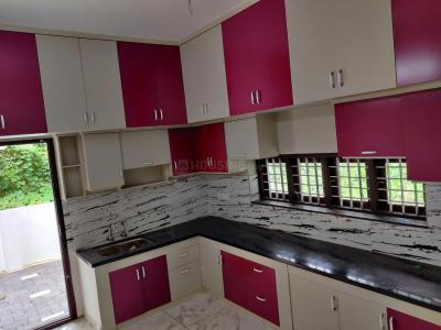 Gallery Cover Image of 2300 Sq.ft 4 BHK Independent House for buy in Periyar Nagar for 10000000