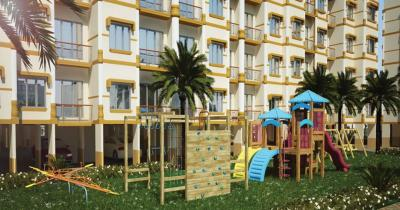 Gallery Cover Image of 390 Sq.ft 1 RK Apartment for buy in Cherpoli for 850000