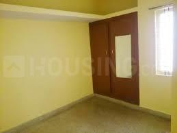 Gallery Cover Image of 650 Sq.ft 1 BHK Apartment for rent in Fursungi for 10000