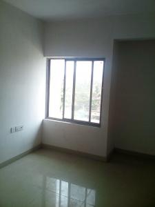 Gallery Cover Image of 1253 Sq.ft 3 BHK Apartment for buy in Paschim Barisha for 5000000