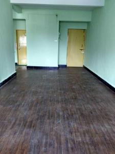 Gallery Cover Image of 2000 Sq.ft 2 BHK Apartment for rent in Rahatani for 45000