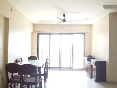 Gallery Cover Image of 1430 Sq.ft 3 BHK Apartment for buy in Goregaon East for 22000000