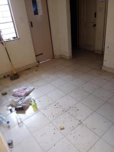 Gallery Cover Image of 400 Sq.ft 1 BHK Apartment for rent in DDA Golf Links Appartment, Sector 23B Dwarka for 7000