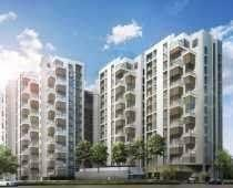 Gallery Cover Image of 1743 Sq.ft 4 BHK Apartment for buy in Arge Urban Bloom, Yeshwanthpur for 13800000
