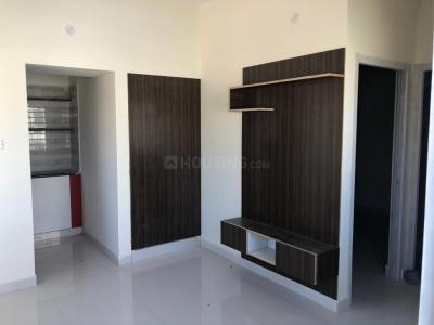 Gallery Cover Image of 6800 Sq.ft 10 BHK Independent House for buy in Munnekollal for 30000000
