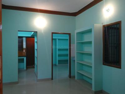 Gallery Cover Image of 1240 Sq.ft 3 BHK Independent House for buy in Ayappakkam for 6000000