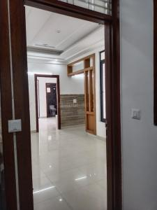 Gallery Cover Image of 850 Sq.ft 2 BHK Independent Floor for buy in Gyan Khand for 4700000