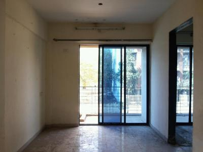 Gallery Cover Image of 960 Sq.ft 2 BHK Apartment for rent in Kharghar for 12000