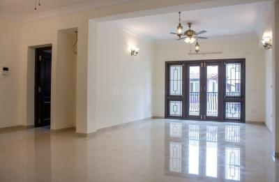 Gallery Cover Image of 1700 Sq.ft 3 BHK Apartment for rent in Benson Town for 51800