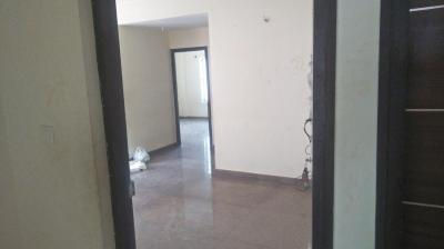 Gallery Cover Image of 1300 Sq.ft 3 BHK Apartment for rent in Ganganagar for 20000