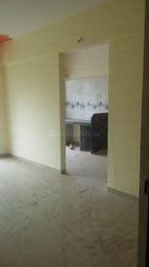Gallery Cover Image of 891 Sq.ft 2 BHK Apartment for buy in Karjat for 2500000