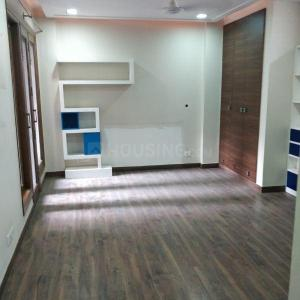 Gallery Cover Image of 1950 Sq.ft 3 BHK Apartment for buy in South Extension II for 42500000